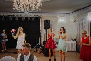 reportaz slubny Janikowo slub i wesele Rojewo Światło i Emocje fotograf na wesele i slub (376)