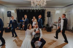 reportaz slubny Janikowo slub i wesele Rojewo Światło i Emocje fotograf na wesele i slub (377)