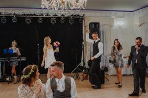 reportaz slubny Janikowo slub i wesele Rojewo Światło i Emocje fotograf na wesele i slub (378)