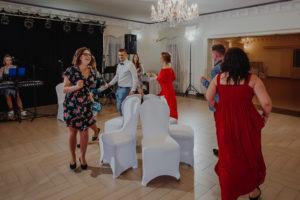 reportaz slubny Janikowo slub i wesele Rojewo Światło i Emocje fotograf na wesele i slub (381)