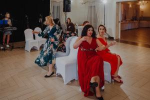 reportaz slubny Janikowo slub i wesele Rojewo Światło i Emocje fotograf na wesele i slub (383)