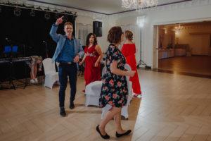 reportaz slubny Janikowo slub i wesele Rojewo Światło i Emocje fotograf na wesele i slub (384)