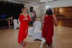 reportaz slubny Janikowo slub i wesele Rojewo Światło i Emocje fotograf na wesele i slub (385)