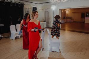 reportaz slubny Janikowo slub i wesele Rojewo Światło i Emocje fotograf na wesele i slub (387)