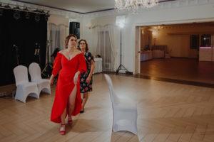 reportaz slubny Janikowo slub i wesele Rojewo Światło i Emocje fotograf na wesele i slub (388)