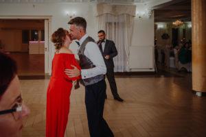 reportaz slubny Janikowo slub i wesele Rojewo Światło i Emocje fotograf na wesele i slub (390)