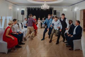 reportaz slubny Janikowo slub i wesele Rojewo Światło i Emocje fotograf na wesele i slub (392)