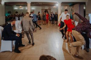 reportaz slubny Janikowo slub i wesele Rojewo Światło i Emocje fotograf na wesele i slub (395)