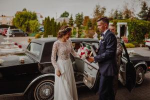 reportaz slubny Janikowo slub i wesele Rojewo Światło i Emocje fotograf na wesele i slub (47)
