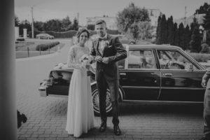 reportaz slubny Janikowo slub i wesele Rojewo Światło i Emocje fotograf na wesele i slub (48)