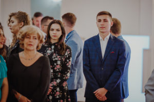 reportaz slubny Janikowo slub i wesele Rojewo Światło i Emocje fotograf na wesele i slub (49)