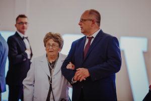 reportaz slubny Janikowo slub i wesele Rojewo Światło i Emocje fotograf na wesele i slub (50)
