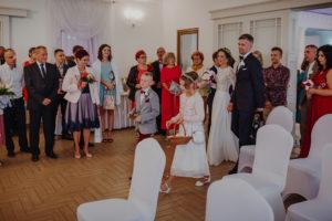 reportaz slubny Janikowo slub i wesele Rojewo Światło i Emocje fotograf na wesele i slub (53)