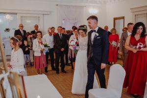 reportaz slubny Janikowo slub i wesele Rojewo Światło i Emocje fotograf na wesele i slub (54)