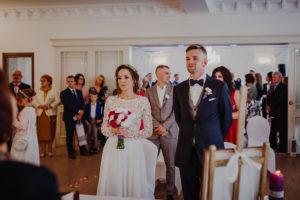 reportaz slubny Janikowo slub i wesele Rojewo Światło i Emocje fotograf na wesele i slub (55)
