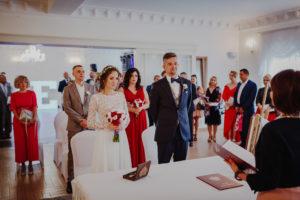 reportaz slubny Janikowo slub i wesele Rojewo Światło i Emocje fotograf na wesele i slub (56)