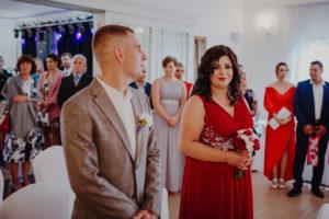 reportaz slubny Janikowo slub i wesele Rojewo Światło i Emocje fotograf na wesele i slub (58)