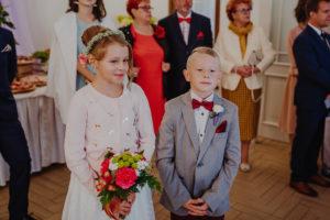 reportaz slubny Janikowo slub i wesele Rojewo Światło i Emocje fotograf na wesele i slub (59)