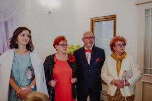 reportaz slubny Janikowo slub i wesele Rojewo Światło i Emocje fotograf na wesele i slub (61)