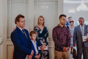 reportaz slubny Janikowo slub i wesele Rojewo Światło i Emocje fotograf na wesele i slub (62)