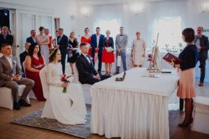 reportaz slubny Janikowo slub i wesele Rojewo Światło i Emocje fotograf na wesele i slub (63)