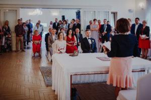 reportaz slubny Janikowo slub i wesele Rojewo Światło i Emocje fotograf na wesele i slub (64)
