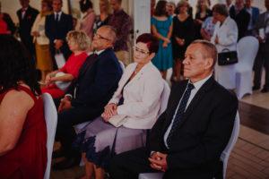 reportaz slubny Janikowo slub i wesele Rojewo Światło i Emocje fotograf na wesele i slub (68)
