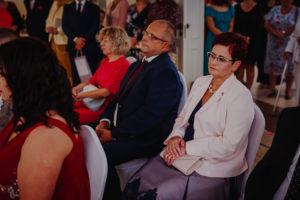 reportaz slubny Janikowo slub i wesele Rojewo Światło i Emocje fotograf na wesele i slub (69)