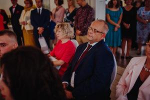 reportaz slubny Janikowo slub i wesele Rojewo Światło i Emocje fotograf na wesele i slub (70)
