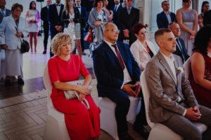 reportaz slubny Janikowo slub i wesele Rojewo Światło i Emocje fotograf na wesele i slub (72)