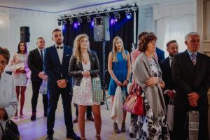 reportaz slubny Janikowo slub i wesele Rojewo Światło i Emocje fotograf na wesele i slub (73)