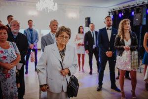 reportaz slubny Janikowo slub i wesele Rojewo Światło i Emocje fotograf na wesele i slub (74)