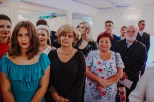 reportaz slubny Janikowo slub i wesele Rojewo Światło i Emocje fotograf na wesele i slub (75)