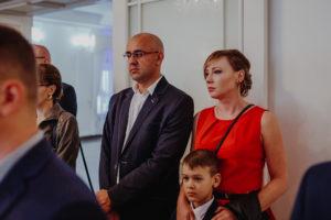 reportaz slubny Janikowo slub i wesele Rojewo Światło i Emocje fotograf na wesele i slub (76)