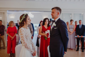 reportaz slubny Janikowo slub i wesele Rojewo Światło i Emocje fotograf na wesele i slub (77)