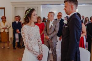 reportaz slubny Janikowo slub i wesele Rojewo Światło i Emocje fotograf na wesele i slub (79)