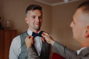 reportaz slubny Janikowo slub i wesele Rojewo Światło i Emocje fotograf na wesele i slub (8)