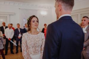 reportaz slubny Janikowo slub i wesele Rojewo Światło i Emocje fotograf na wesele i slub (80)