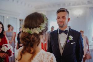 reportaz slubny Janikowo slub i wesele Rojewo Światło i Emocje fotograf na wesele i slub (81)