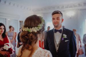 reportaz slubny Janikowo slub i wesele Rojewo Światło i Emocje fotograf na wesele i slub (82)