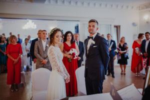 reportaz slubny Janikowo slub i wesele Rojewo Światło i Emocje fotograf na wesele i slub (83)