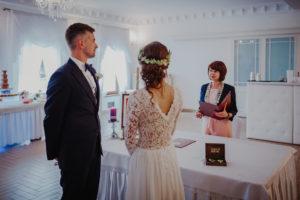 reportaz slubny Janikowo slub i wesele Rojewo Światło i Emocje fotograf na wesele i slub (84)