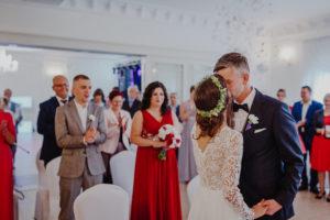 reportaz slubny Janikowo slub i wesele Rojewo Światło i Emocje fotograf na wesele i slub (85)