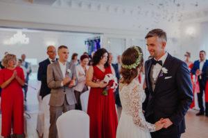 reportaz slubny Janikowo slub i wesele Rojewo Światło i Emocje fotograf na wesele i slub (86)
