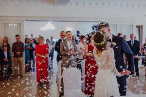 reportaz slubny Janikowo slub i wesele Rojewo Światło i Emocje fotograf na wesele i slub (90)