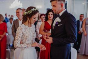 reportaz slubny Janikowo slub i wesele Rojewo Światło i Emocje fotograf na wesele i slub (91)