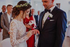 reportaz slubny Janikowo slub i wesele Rojewo Światło i Emocje fotograf na wesele i slub (93)