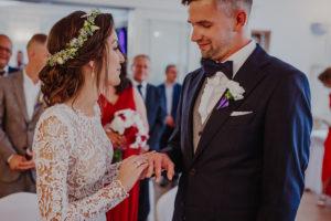 reportaz slubny Janikowo slub i wesele Rojewo Światło i Emocje fotograf na wesele i slub (94)