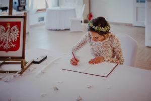 reportaz slubny Janikowo slub i wesele Rojewo Światło i Emocje fotograf na wesele i slub (95)
