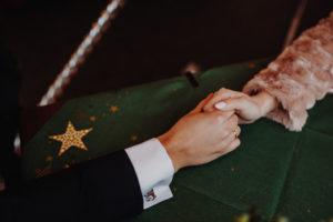 sesja poślubna plener Jarmark Świateczny w Bydgoszczy fotograf na ślub Bydgoszcz Toruń Inowrocław fotografia ślubna Gdańsk Światło i emocje Justyna i Mateusz (16)